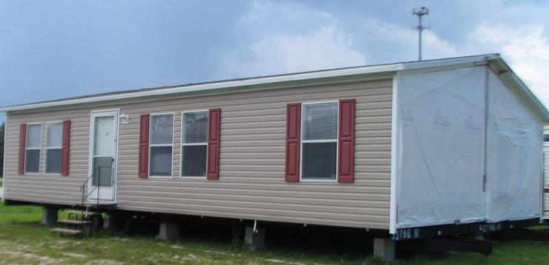 used mobile home steps for sale with Manufactured Homes on Hiatus Tongue Groove Tiny Homes furthermore Flexibility Of Wheelchair Lifts together with 12x56 Office Trailer in addition Manufactured homes further Chainsaw Mill.